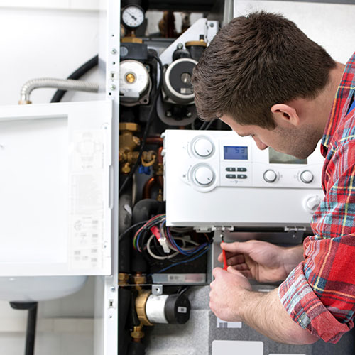 DEPHER CIC provide a variety of boiler repair and installation services throughout Burnley