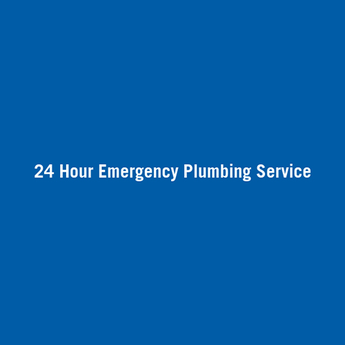 DEPHER CIC provides a comprehensive plumbing service