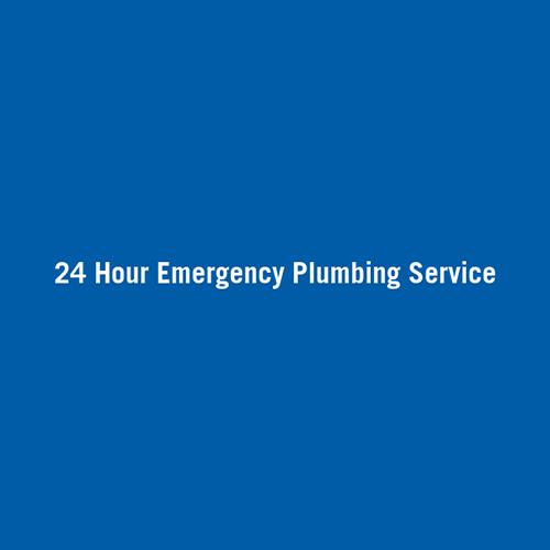 DEPHER CIC provides a comprehensive plumbing service
